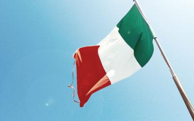 6 consejos útiles para vivir en Italia