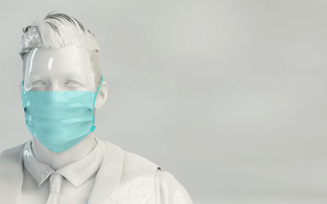 Crónica de un Coronavirus con pasta Barilla (parte 5)